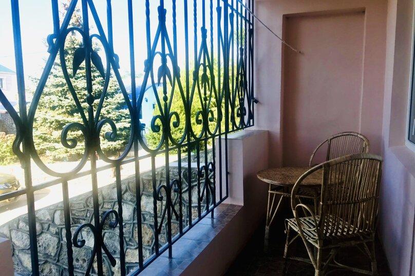 """Гостевой дом """"Это Лето"""", Таврическая улица, 26 на 9 комнат - Фотография 33"""