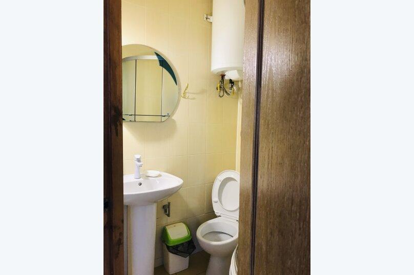 """Гостевой дом """"Это Лето"""", Таврическая улица, 26 на 9 комнат - Фотография 25"""