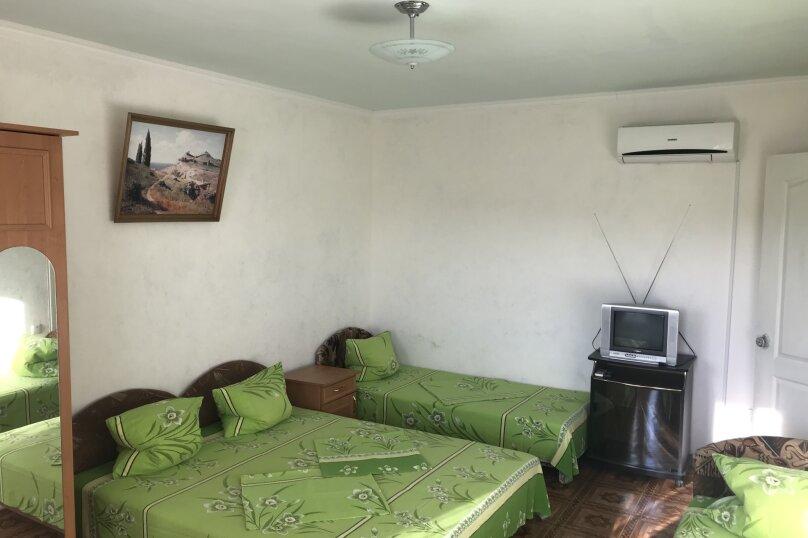 """Гостевой дом """"Диана"""", Гемиджилер, 15 на 4 комнаты - Фотография 20"""