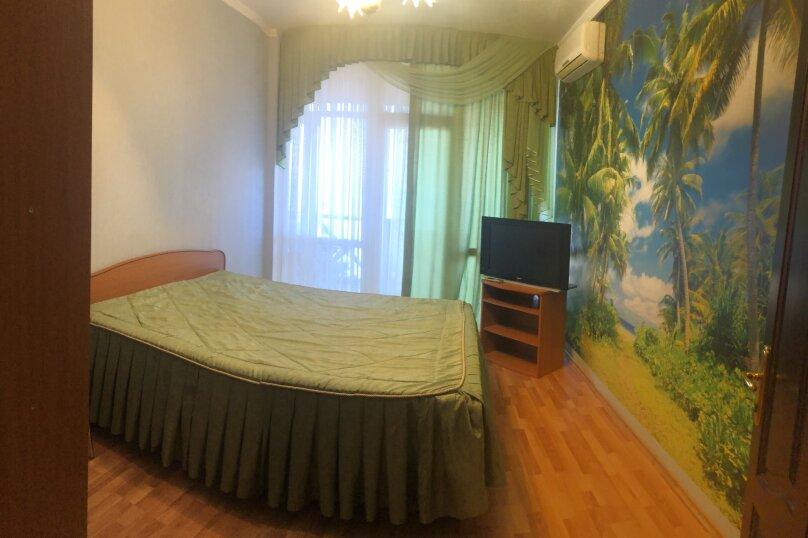 """Гостиница """"Бриз», улица Гагариной, 25/73 на 25 номеров - Фотография 116"""