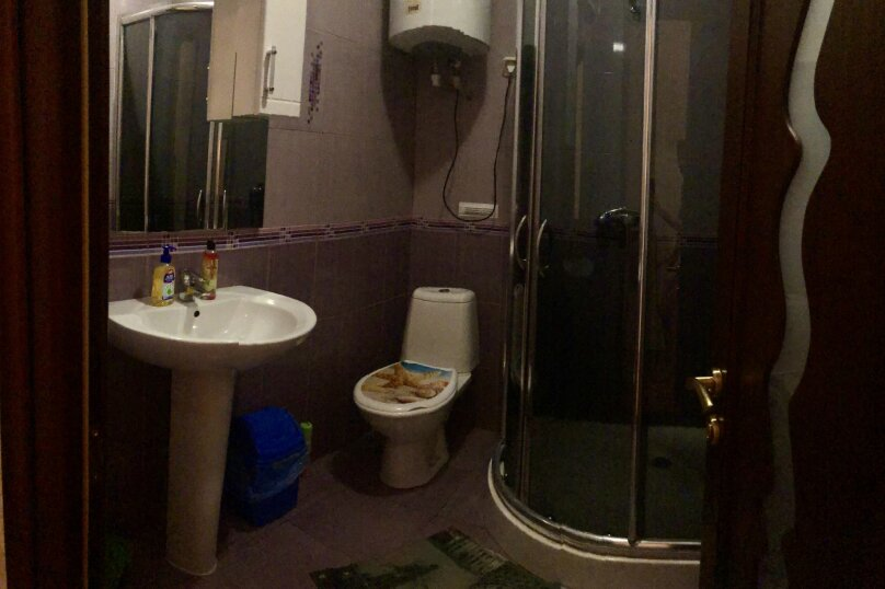 """Гостиница """"Бриз», улица Гагариной, 25/73 на 25 номеров - Фотография 119"""