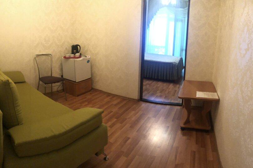 """Гостиница """"Бриз», улица Гагариной, 25/73 на 25 номеров - Фотография 120"""