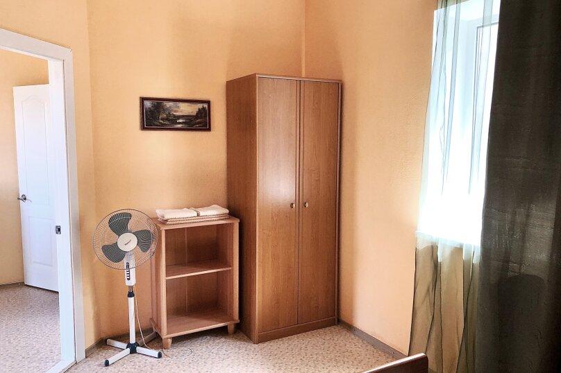 """Гостевой дом """"Пегас"""", Донецкая, 92 на 20 комнат - Фотография 20"""