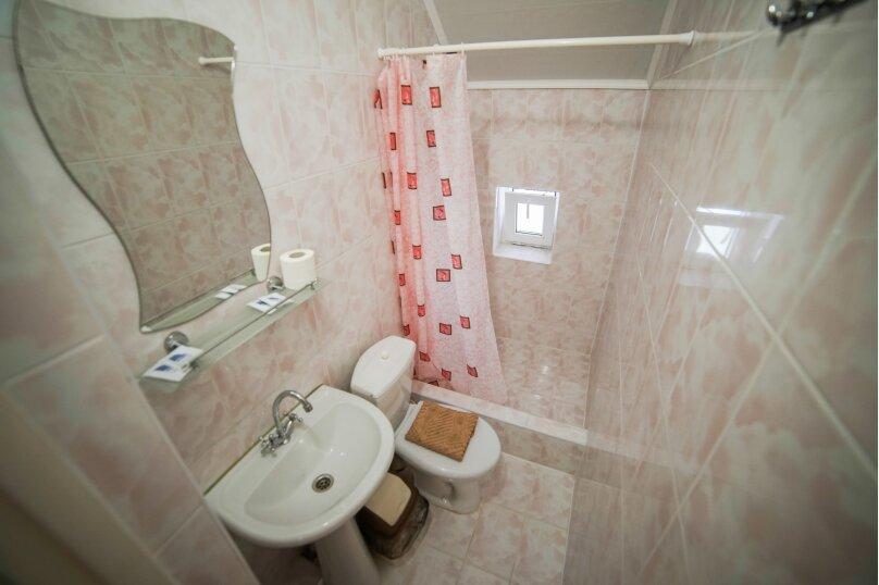 """Гостевой дом """"Морская звезда"""", Краснозеленых, 25А на 10 комнат - Фотография 60"""