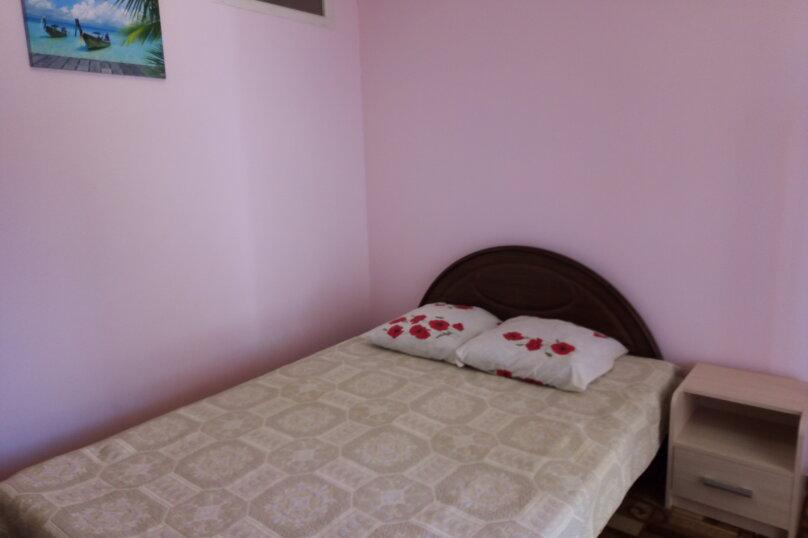Загородный дом, Генуэзский проезд, 6 на 6 комнат - Фотография 32