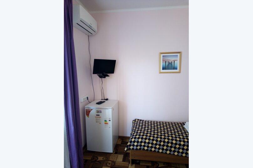 Загородный дом, Генуэзский проезд, 6 на 6 комнат - Фотография 27