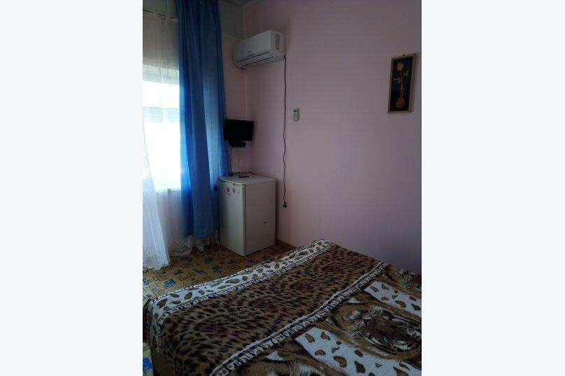 Загородный дом, Генуэзский проезд, 6 на 6 комнат - Фотография 21