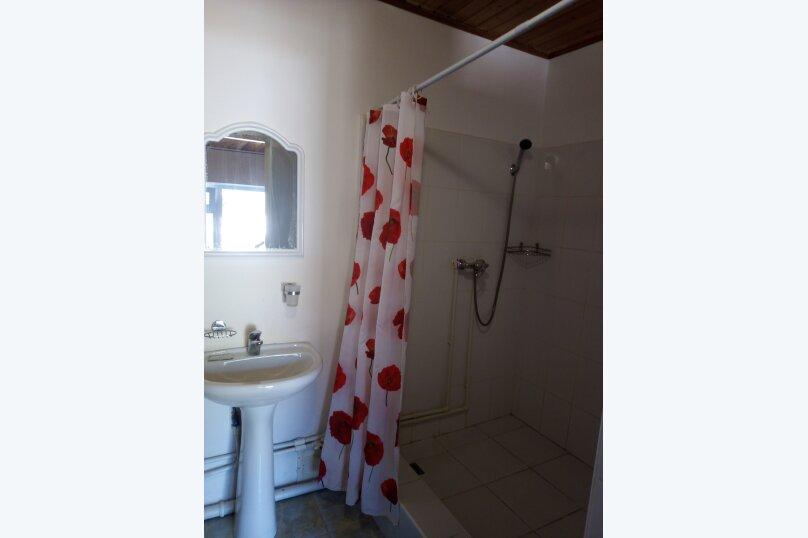 Загородный дом, Генуэзский проезд, 6 на 6 комнат - Фотография 18