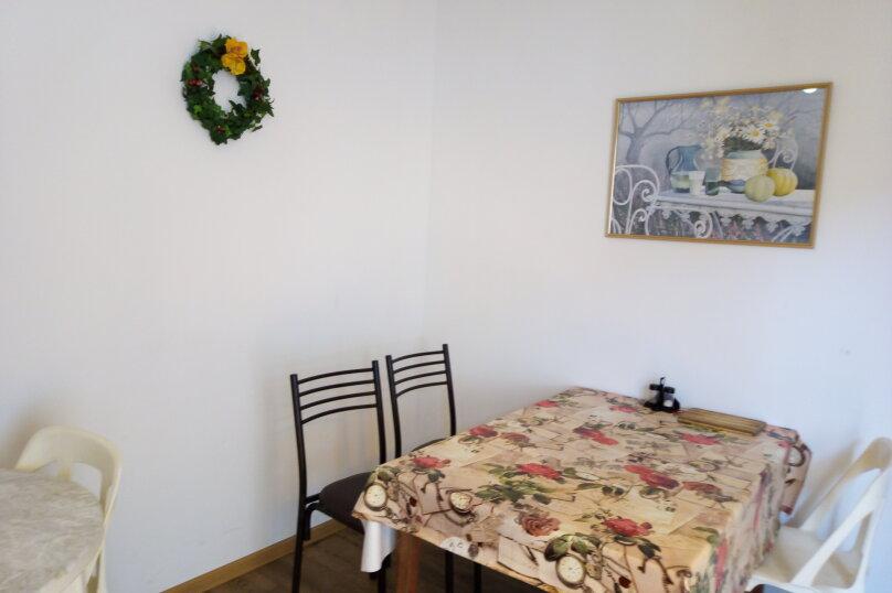 Загородный дом, Генуэзский проезд, 6 на 6 комнат - Фотография 9