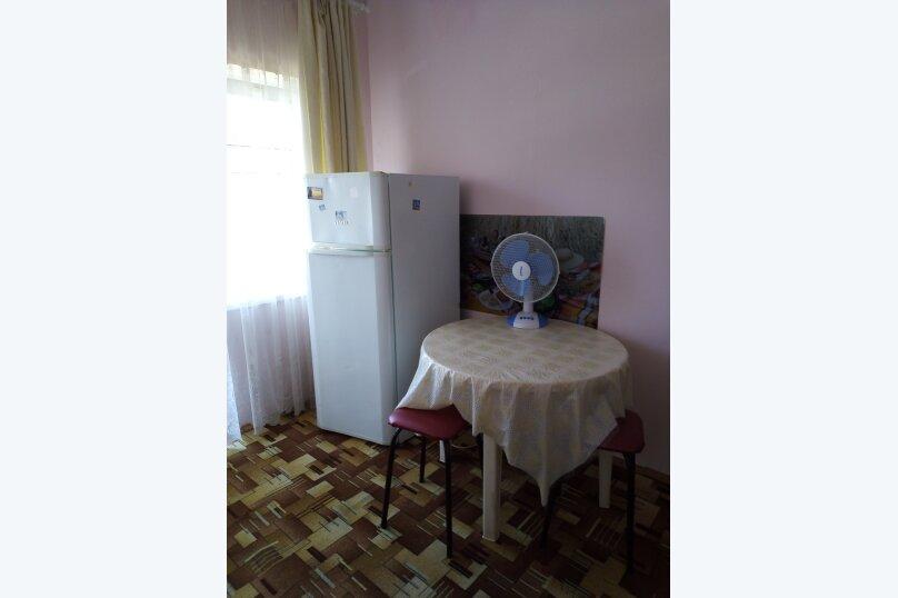 Загородный дом, Генуэзский проезд, 6 на 6 комнат - Фотография 19