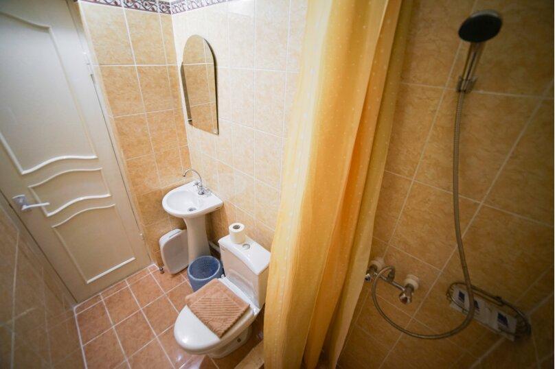 """Гостевой дом """"Морская звезда"""", Краснозеленых, 25А на 10 комнат - Фотография 44"""