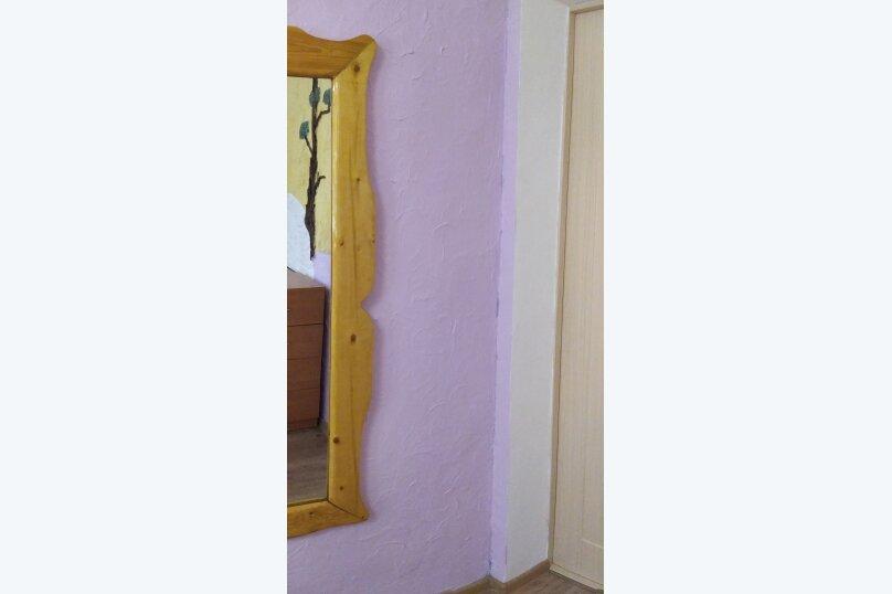 Дом под ключ, улица Крупской, 21 на 2 номера - Фотография 5