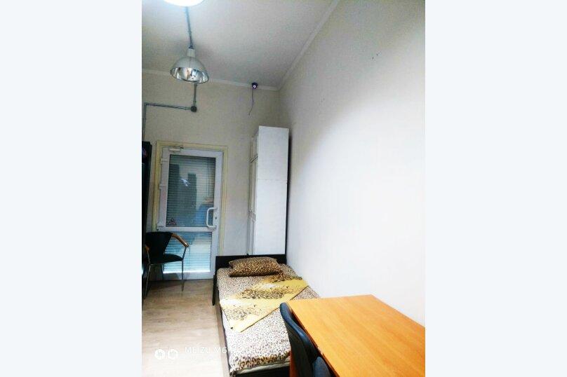 Отдельная комната, улица Самокиша, 24/23, Симферополь - Фотография 3