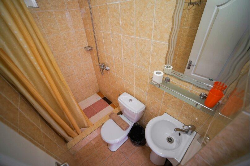 """Гостевой дом """"Морская звезда"""", Краснозеленых, 25А на 10 комнат - Фотография 39"""