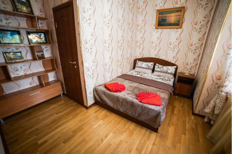 """Гостевой дом """"Морская звезда"""", Краснозеленых, 25А на 10 комнат - Фотография 30"""