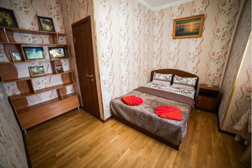 """Гостевой дом """"Морская звезда"""", Краснозеленых, 25А на 10 комнат - Фотография 31"""