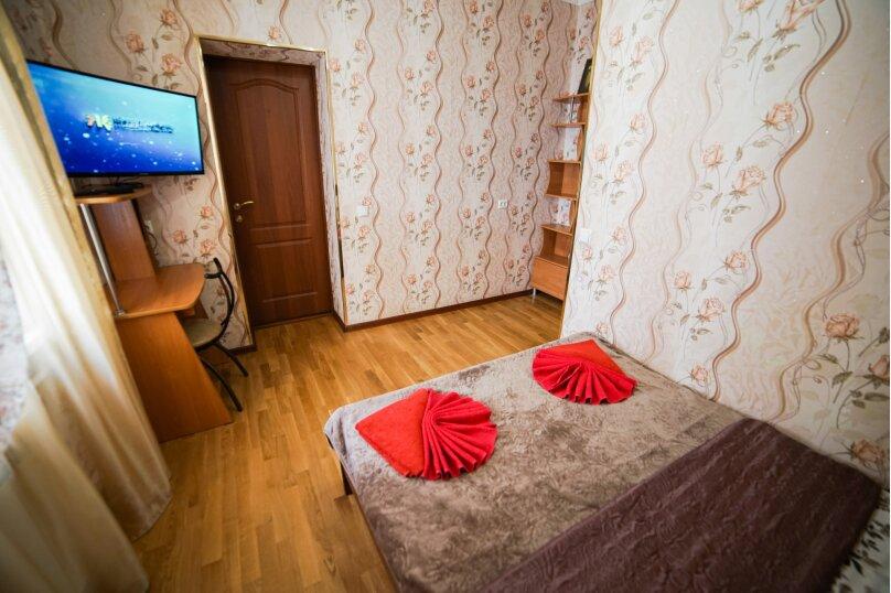 """Гостевой дом """"Морская звезда"""", Краснозеленых, 25А на 10 комнат - Фотография 33"""
