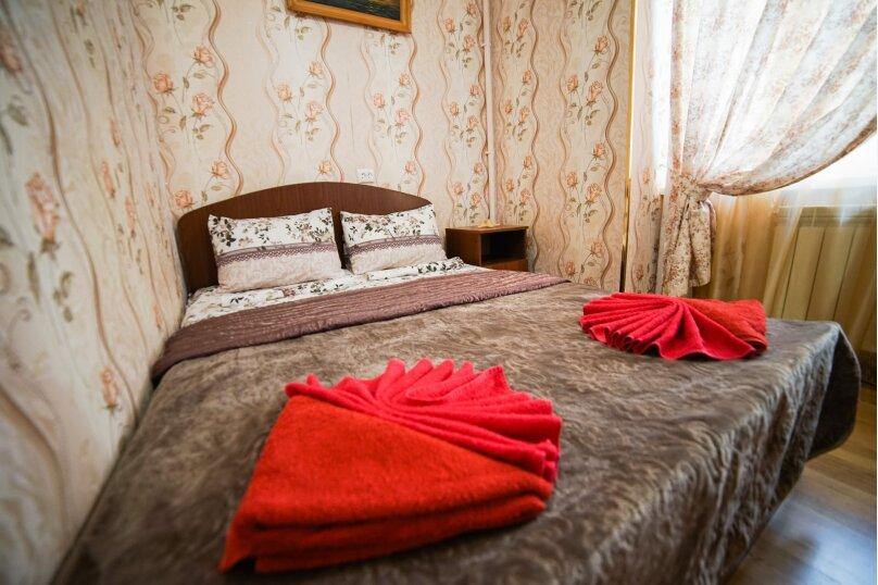 """Гостевой дом """"Морская звезда"""", Краснозеленых, 25А на 10 комнат - Фотография 34"""