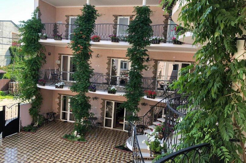 """Гостиница """"Приват-отель"""" , Демирджилер, 5 на 15 номеров - Фотография 3"""
