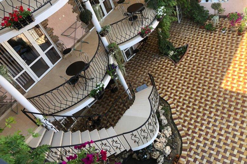 """Гостиница """"Приват-отель"""" , Демирджилер, 5 на 15 номеров - Фотография 5"""