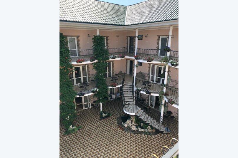 """Гостиница """"Приват-отель"""" , Демирджилер, 5 на 15 номеров - Фотография 9"""