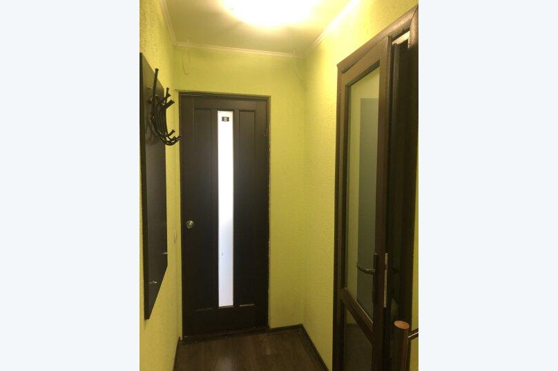 "Гостевой дом ""Лука"", улица Свердлова, 27Б на 9 комнат - Фотография 65"