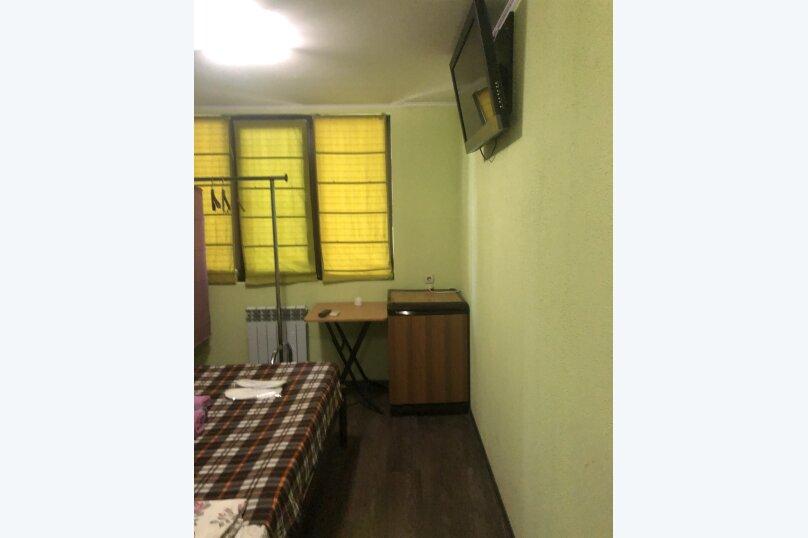 "Гостевой дом ""Лука"", улица Свердлова, 27Б на 9 комнат - Фотография 67"