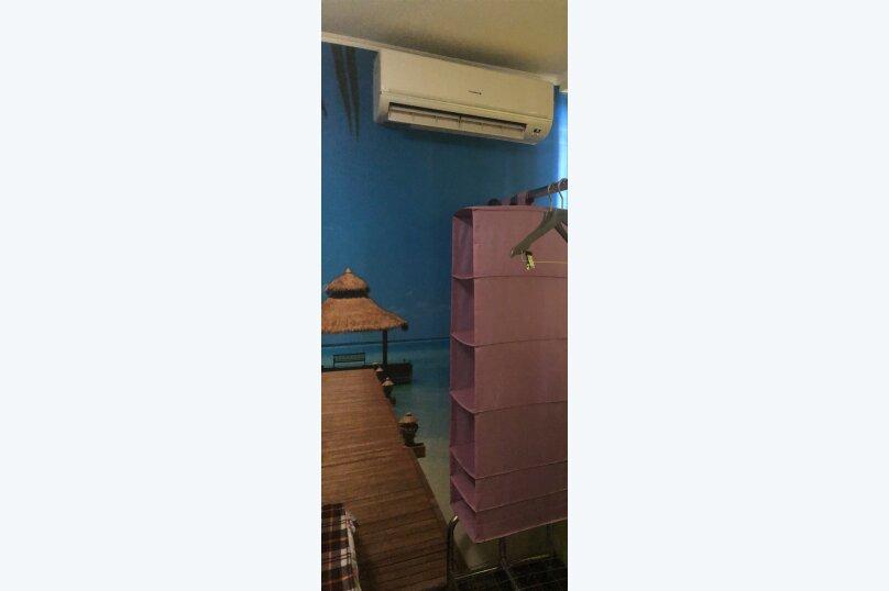 "Гостевой дом ""Лука"", улица Свердлова, 27Б на 9 комнат - Фотография 68"