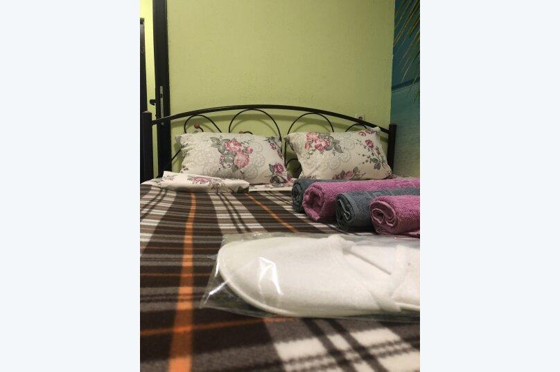 "Гостевой дом ""Лука"", улица Свердлова, 27Б на 9 комнат - Фотография 72"