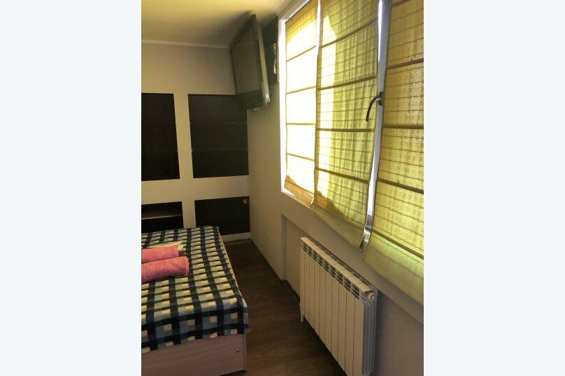 "Гостевой дом ""Лука"", улица Свердлова, 27Б на 9 комнат - Фотография 52"