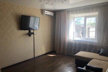 Дом для семейного отдыха, 75 кв.м. на 8 человек, 3 спальни, Делегатская, 74, Должанская - Фотография 1