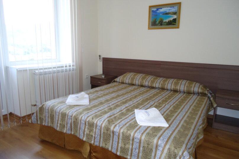 Стандарт+, улица Ленина, 141, Архипо-Осиповка - Фотография 1
