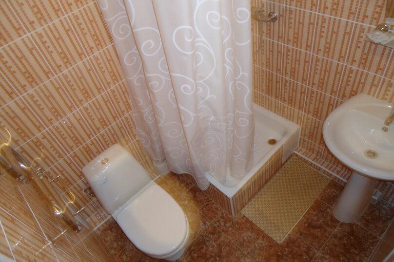 """Гостевой дом """"Ларус"""", улица Ленина, 141 на 20 комнат - Фотография 11"""
