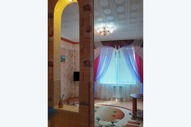 """Гостевой дом """"Ирина"""", Хромых, 5 на 2 комнаты - Фотография 11"""