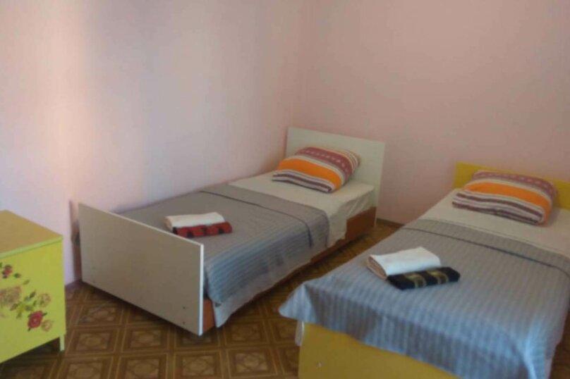 """Мини-отель """"Беседка"""", Новая, 42 на 17 комнат - Фотография 13"""