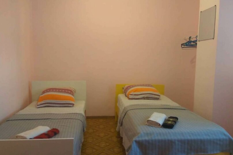 """Мини-отель """"Беседка"""", Новая, 42 на 17 комнат - Фотография 15"""