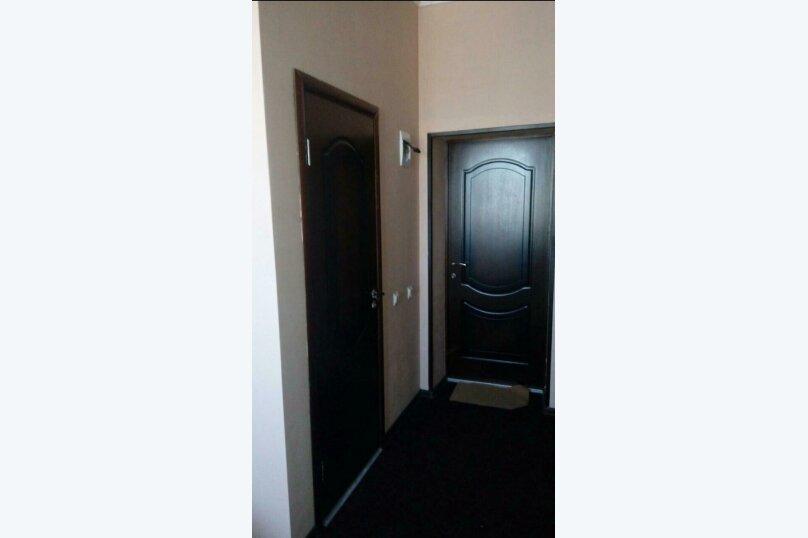 "База отдыха ""Серебристый лог"", Курортная улица, 88 на 60 комнат - Фотография 56"
