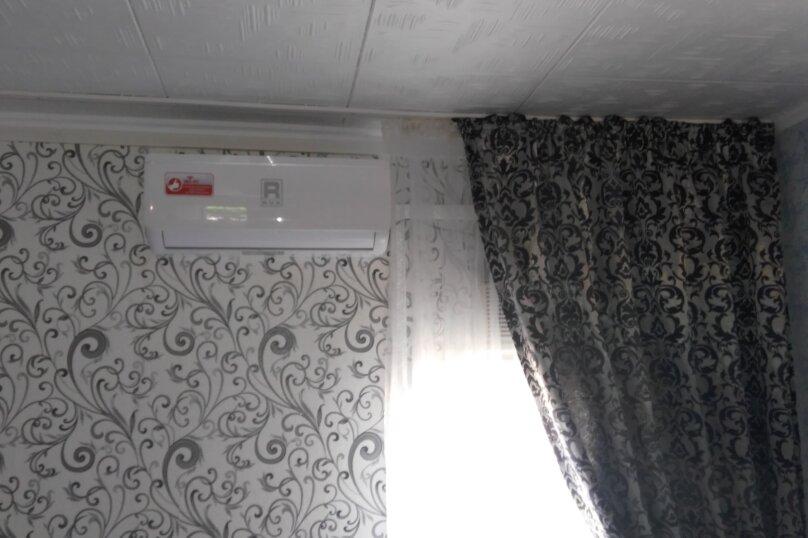 """Гостевой дом """"Барабулька"""", р-н Сакский, с/с Лесновский на 4 комнаты - Фотография 28"""