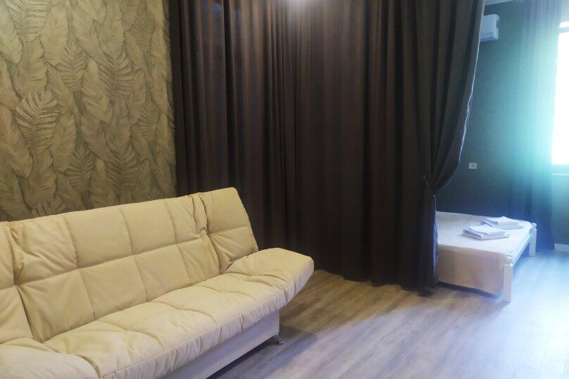 """Мини-отель """"На Курчатова 12В"""", улица Курчатова, 12В на 5 номеров - Фотография 29"""