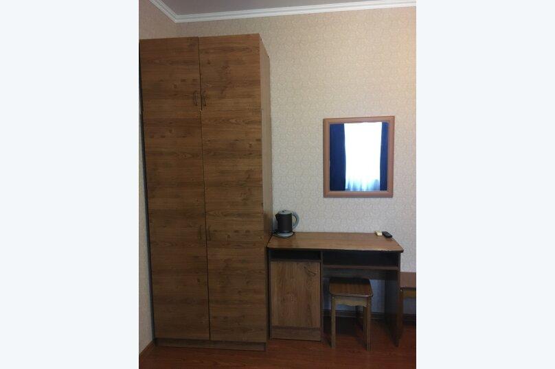"""Гостевой дом """"Кариота"""", улица Мира, 21А на 6 комнат - Фотография 104"""