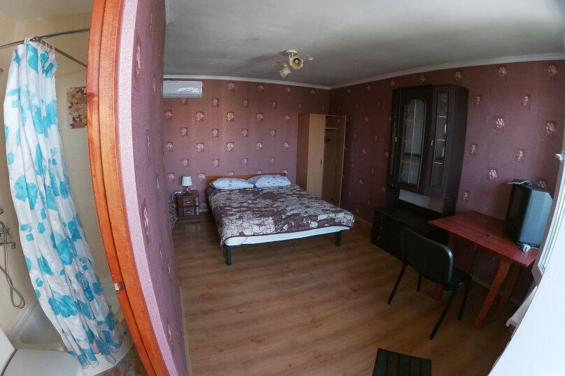"""Гостевой дом """"Фиолентовский"""", Электрон-2, 163 на 10 комнат - Фотография 42"""