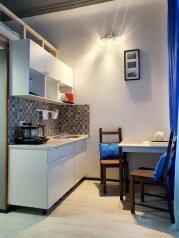 """Апартаменты """"Лиговский проспект 44"""", Лиговский проспект, 44 на 6 комнат - Фотография 1"""