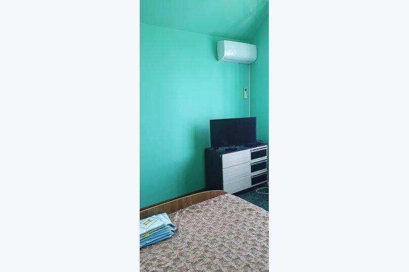 Коттедж, 175 кв.м. на 10 человек, 5 спален, Огородный переулок, 21, Вардане - Фотография 27