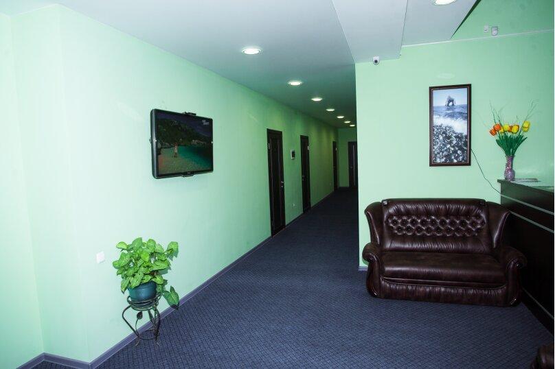 """Отель """"Винтаж"""", улица Карла Маркса, 54-А на 12 номеров - Фотография 1"""