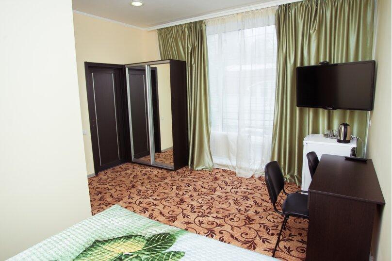 """Отель """"Винтаж"""", улица Карла Маркса, 54-А на 12 номеров - Фотография 3"""