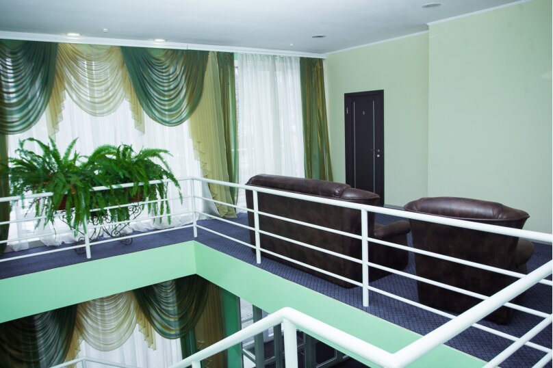 """Отель """"Винтаж"""", улица Карла Маркса, 54-А на 12 номеров - Фотография 8"""