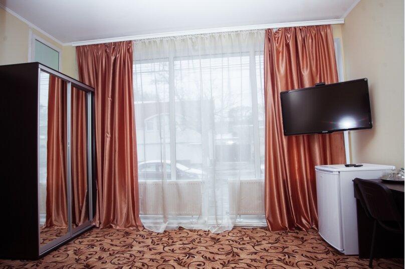 """Отель """"Винтаж"""", улица Карла Маркса, 54-А на 12 номеров - Фотография 15"""