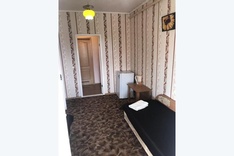 Люкс с двумя спальнями, улица Мира, 5, Межводное - Фотография 7