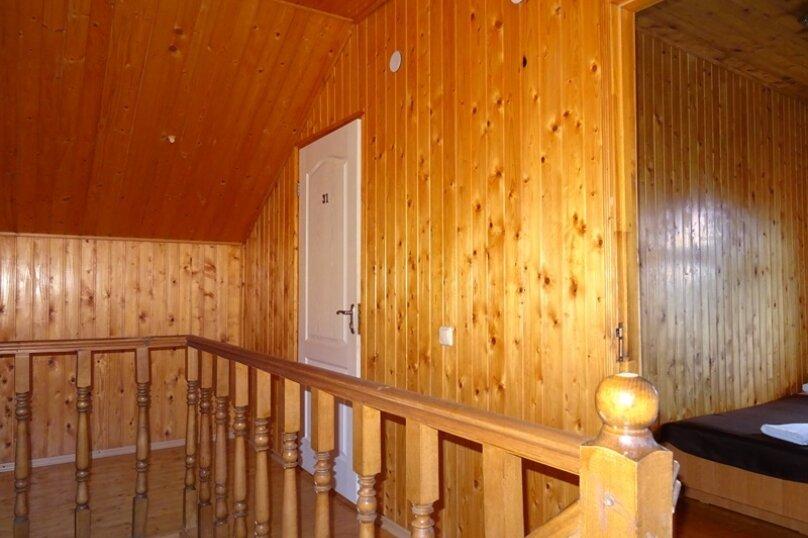 Отдельная комната, улица Мира, 5, Межводное - Фотография 5