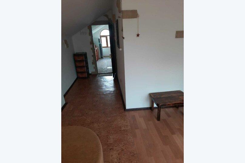 """Гостевой дом """"На Щепкина"""", переулок Щепкина, 8 на 3 комнаты - Фотография 17"""